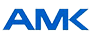 AMK Drives logo